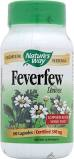 Nature's Way Feverfew Herb