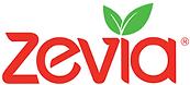 zevia logo 2.png