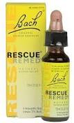 Nelson Bach Rescue Remedy