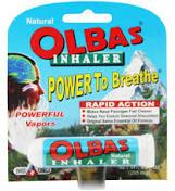 Olbas Pocket Size Inhaler