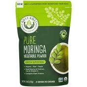 Kuli Kuli Mo Pure Moringa Powder