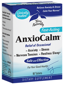 anxiocalm_90ct_1018_r.png