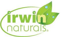 irwn logo.jpg