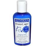 Eco Dent Daily Care Mint Toothpowder