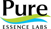 puer essence logo.jpg