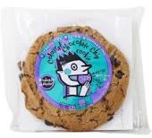 Alternative Baking Company Vegan Chocolate Chip Cookie