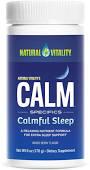 Natural Vitality Calmful Sleep