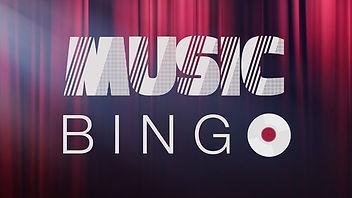 music_bingo.jpg