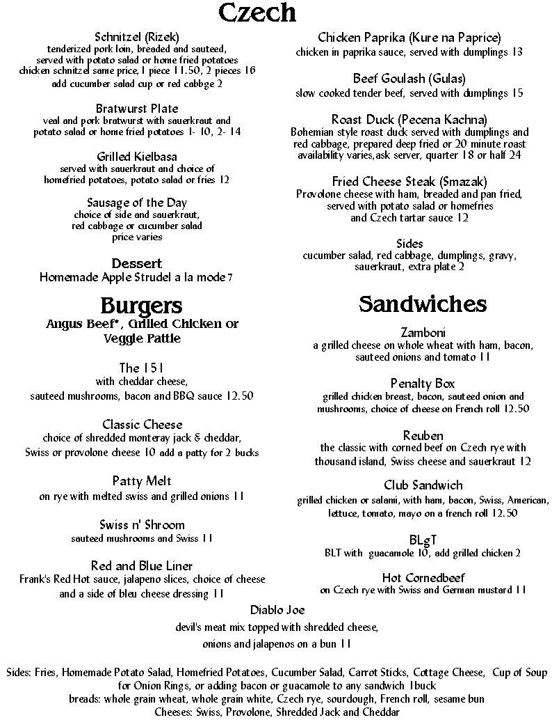 czech menu feb21.jpg