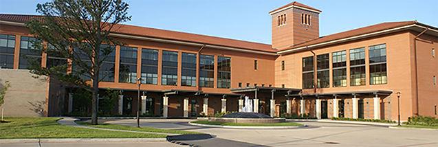 Retina and Vitreous of Texas Katy Office where retina specialists treat patients