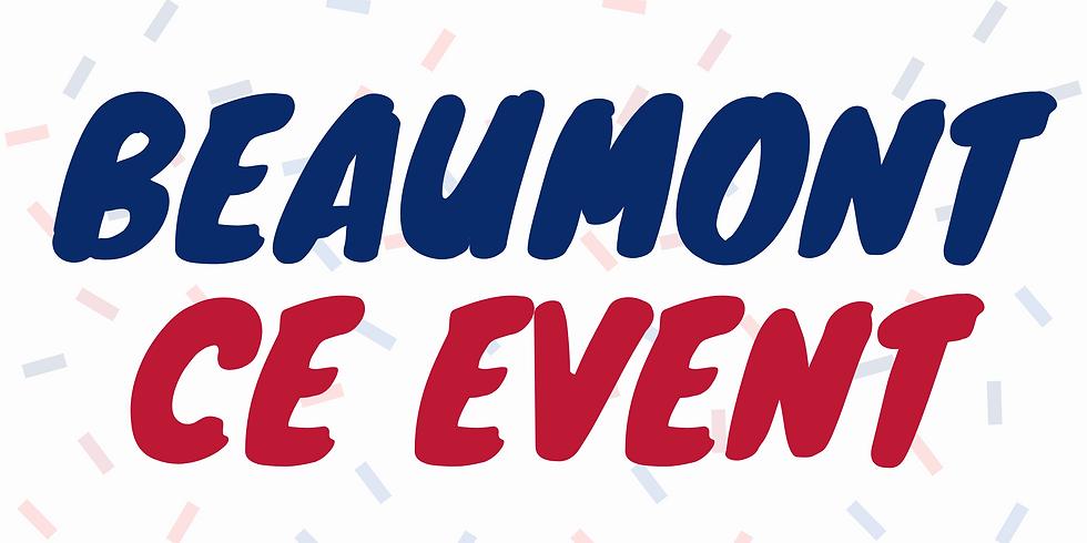 Beaumont CE
