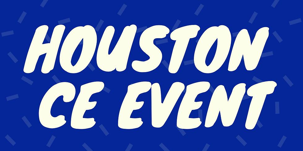 Houston CE