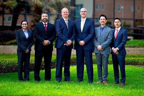 Group Suits - Edit 2.jpg