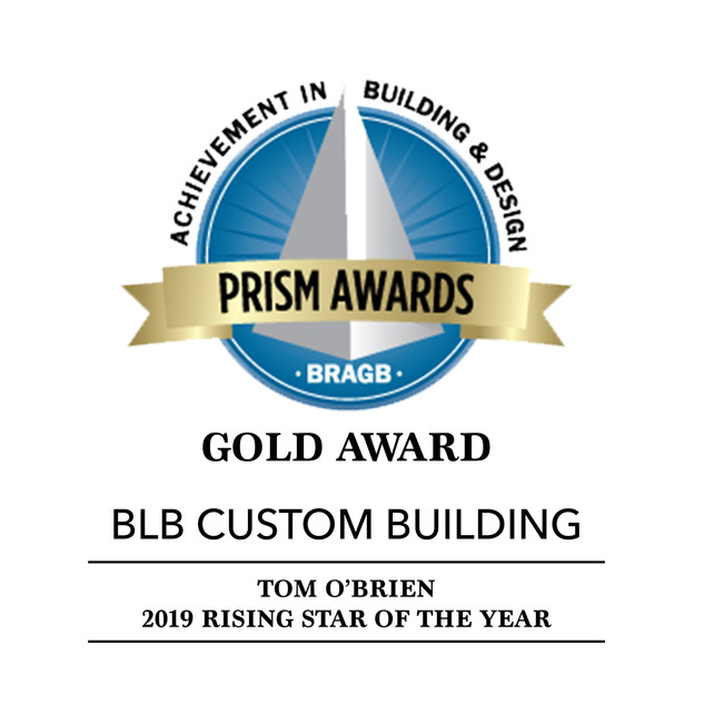 PRISM Rising Star of the Year 2019.jpg