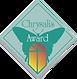 chrysalis-logo-color-1001x1024.png