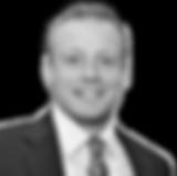 Karl-Ivester-Brian-Robertson_edited_edit