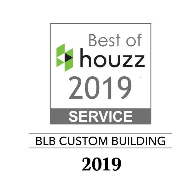 Houzz Service Award 2019.jpg