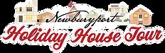 Newburyport Holiday House Tour Logo.png