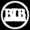 BLB-LogoRebuild_FINAL-White-01-03.png