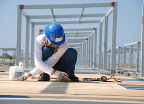 Workforce Development Program: Building the Future of this Industry