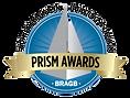 PRISM-AWARD-LOGO.png