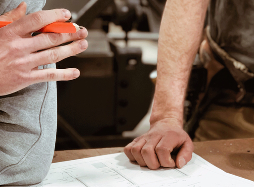 Why Choosing a Licensed Contractor Matters