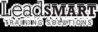 logo_3_edited.png