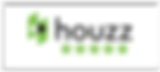 houzz-review-logo.png