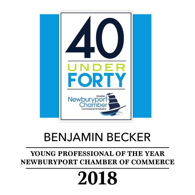 40-under-40-award.png
