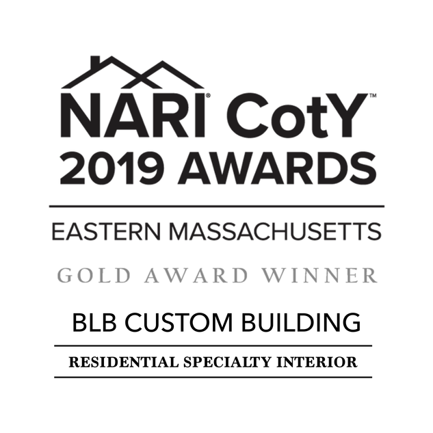 COTY-AWARD-RESIDENTIAL-INTEROR-2019.png