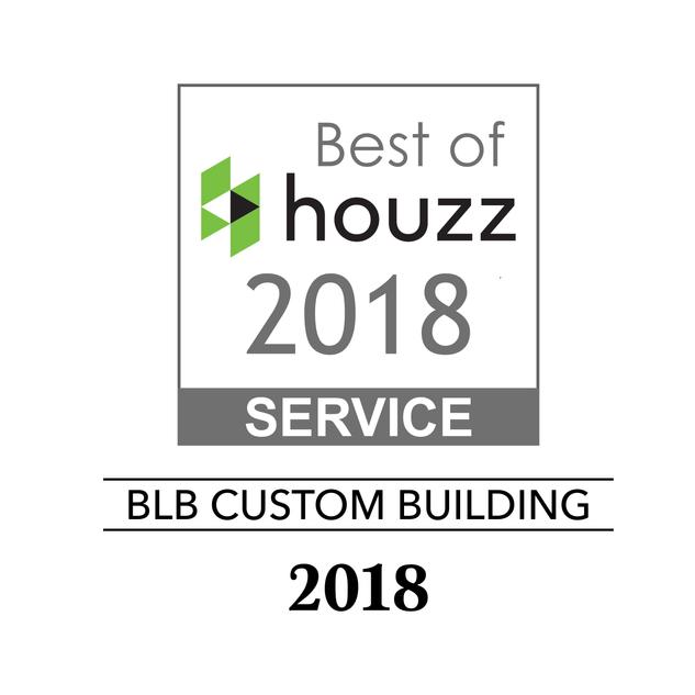 Houzz-Service-Award-2018.png