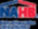 a-nahb-logo.png