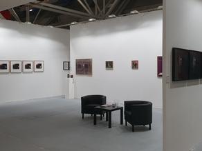 Pronti ad ArteFiera con opere di Ontani, Garutti e Zaza