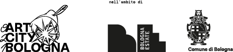 ACB.021_FOOTER small NERO. A4[21635].png