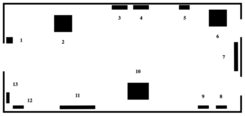 mappa di sala multiforms.png