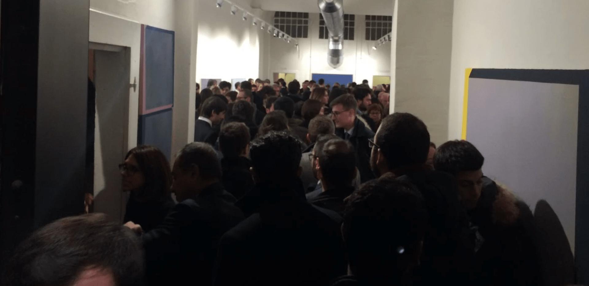 carlo battaglia labs gallery 5.png