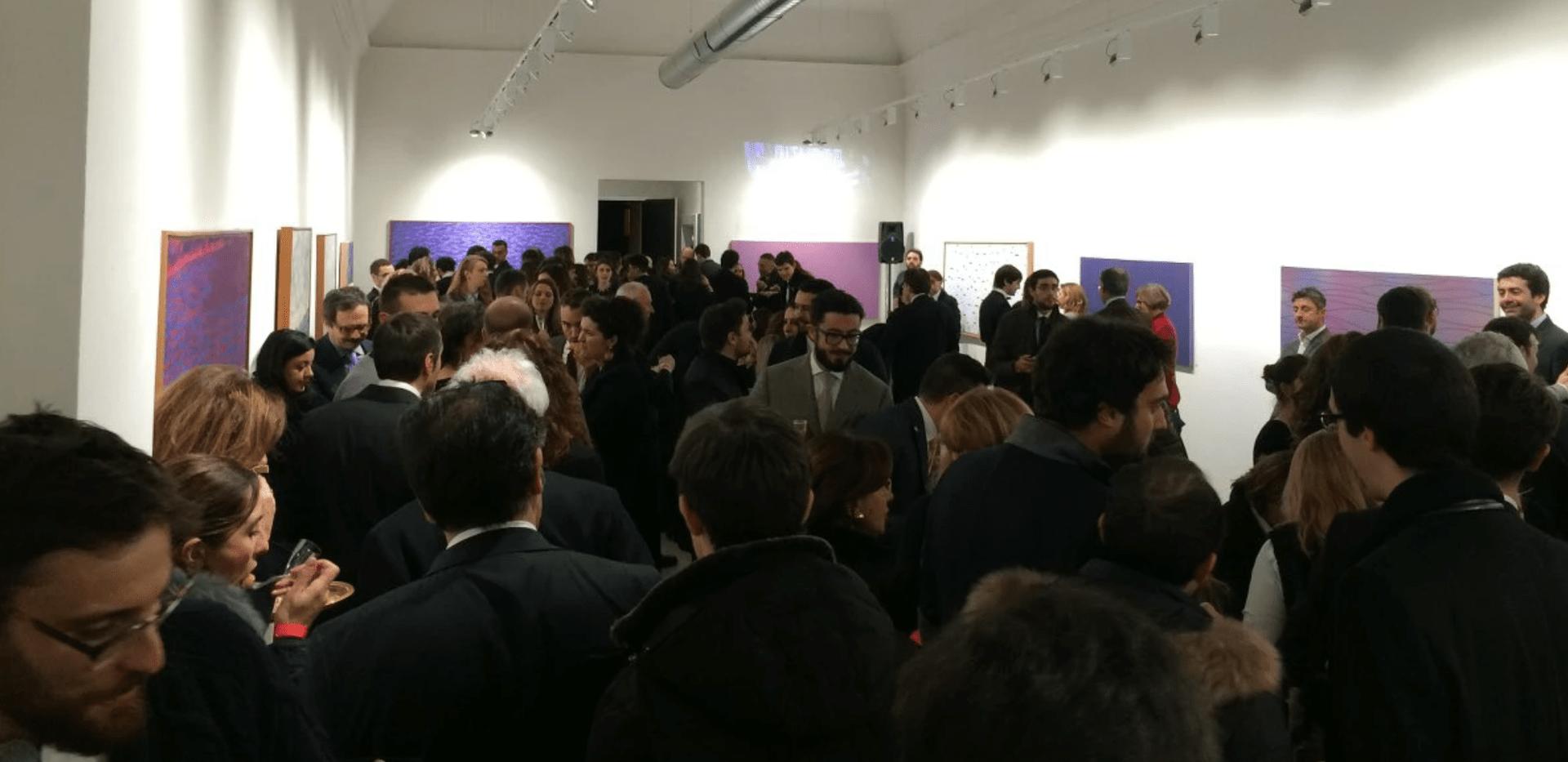 carlo battaglia labs gallery 6.png