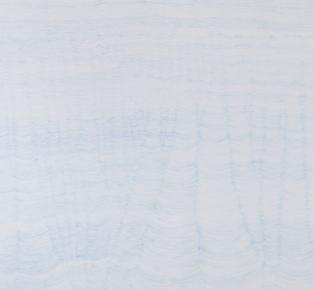 Leila Mirzakhani, Vibrazioni, matita su
