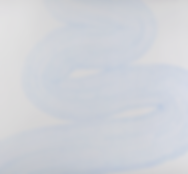 Leila Mirzakhani, Scorrere, Matita su ca