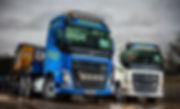volvo_trucks_news_ashbrook.jpg
