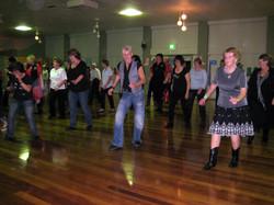 Tasmania Social