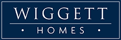 wiggett-homes-logo.png