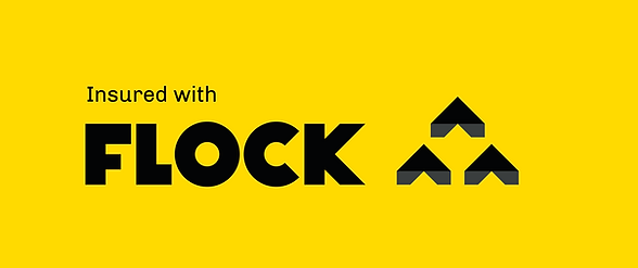 Flock insured-yellow.png