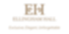 EH-Logo-1-e1506004571936.png