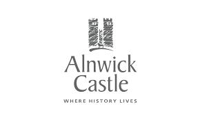 Alnwick castle.png