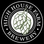 High House Farm.png