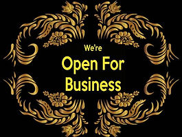 we-are-open-for-business.jpg