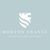 horton-grange-google-image.png