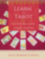 Learn the Tarot_1.jpg