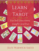 Learn the Tarot_1.jpg